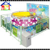 Theme Park Amusement Ride Flying Playground Equipment Kiddie Ride