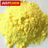 Food Grade Egg Yolk Powder Price