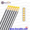 Flat Ribbon Cable 0.5mm Pitch Flat Ribbon Cable 50 Pin Flat Ribbon Cable 60 Pin Flat Ribbon Cable 8 Pin