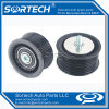 Car Front Wheel Assembly Continental Changing Belt Tensioner Idler Pulley for BMW 11287559889