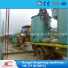 CIP Gold Recovery Plant Leaching Tank