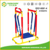 Air Waler Machine Outdoor Fitness Equipment for Kids Park Exercise Sports