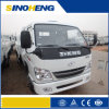 China Small Mini Light Duty Cargo Truck