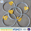 Galvanized Iron Wire with Small Coil for South Africa (XA-GIW16)