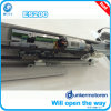 Best Es200 Automatic Door Operator From China