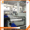 Fangtai HDPE Multi Layer Air Bubble Wraps Production Line/ Machine