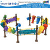 Hot-Sale Park Equipment Percussion Outdoor Playground Set (A-21002)