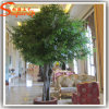 Guangzhou Manufacturer Cheap Artificial Big Ficus Plant Tree