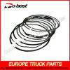 Scania Truck Engine Piston Ring
