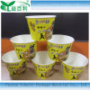 Custom Food Grade Paper Bowl for Noodle