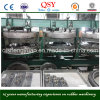 Motorcycle Inner Tube of Vulcanizing Machine with Ce Certificate