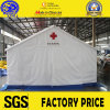 2016 Temporary Waterproof Aluminum Structure Warehouse Kids Tent Survival Gear