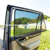 Foldable Car Sunshade