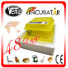 2014 Top Selling Newly Design Full Automatic Mini Incubator Egg Incubator