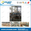 Beverage Production Line Air Cap Feeding Machine