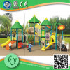 Hotsale Children Playground Equipments with High Quality