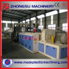 PVC Free Foam Board Extuding Extrusion Extruder Production Line
