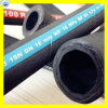 38 mm Hydraulic Rubber Oil Hose R16 Hose Pipe