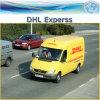Discount DHL Transportation Algeria, Botswana, Mauritius, Mozambique, Namibia