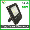 Wholesale 2016 Main Products SMD5730 10W AC85-265V Black LED Floodlight