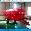 Agricultural Equipment Tractor Trailed Fertilizer Applicator