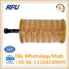 1109r7 High Quality Oil Filter for Citreon/Peugeot