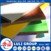 Melamine Particle Board for Outdoor Usage From China Luligroup