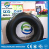 Butyl Rubber Inflatable Swim Ring Snow Tube
