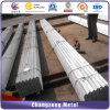 Cold Rolled Ss 304 Equal Angle Steel (CZ-A54)
