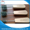 Made in China Wire Brush-Nbyl