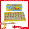 Cc Stick Mix Fruits Straw Candy New Confectionery Products
