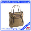 Fashion Leisure Casual Travel Tote Hand Bag