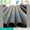 Plastic Conveyor Roller Engineering Used on UHMWPE Tubes