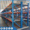 Q235 Standard Heavy Duty Metal Shelving Storage Rack