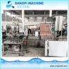 Small Water Business Production Line (12-12-1)