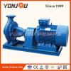 Is Single Stage Centrifugal Clean Water Pump