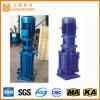Vertical Single-Priming Multistage Segmental Centrifugal Pump