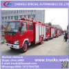 Reasuce Fire-Fighting Truntable Ladder High Ladder Fire Truck Cheap Price