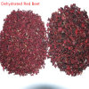 Dehydrated Red Beet