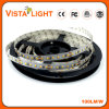 2700k--6000k 24V RGB SMD LED Strip for Office Fronts