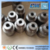 Magnetic Coupling Pumps Magnetic Coupling Constant Electro Magnetic Coupling