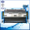 Industrial Washing Machine/Commercial Washing Machine/Industrial Washer/Denim Washer/Jeans Washing Machine