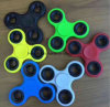 2017 New Model Hot Sell Hand Spinner Fidget Spinner