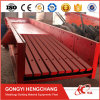 Building Construction Automatic Feeder for Feeding Concrete