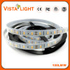 DC12V 18W/M Color LED Strip Light for Coffee / Wine Bars