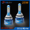 Philips H4 H7 First Created 6000lm Auto LED Car Headlight