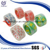 Provide After Sale Service Adhesive Crystal Packing Tape