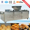 Multifunctional Automatic Cookies and Cake Making Machine