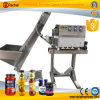 Automatic Spindle Capper Screw Machine