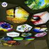 Inkjet Cloth Soft Film Ceiling Flower Soft Film UV Soft Film Strip Ceiling Material Light Cloth UV Ceiling Soft Film